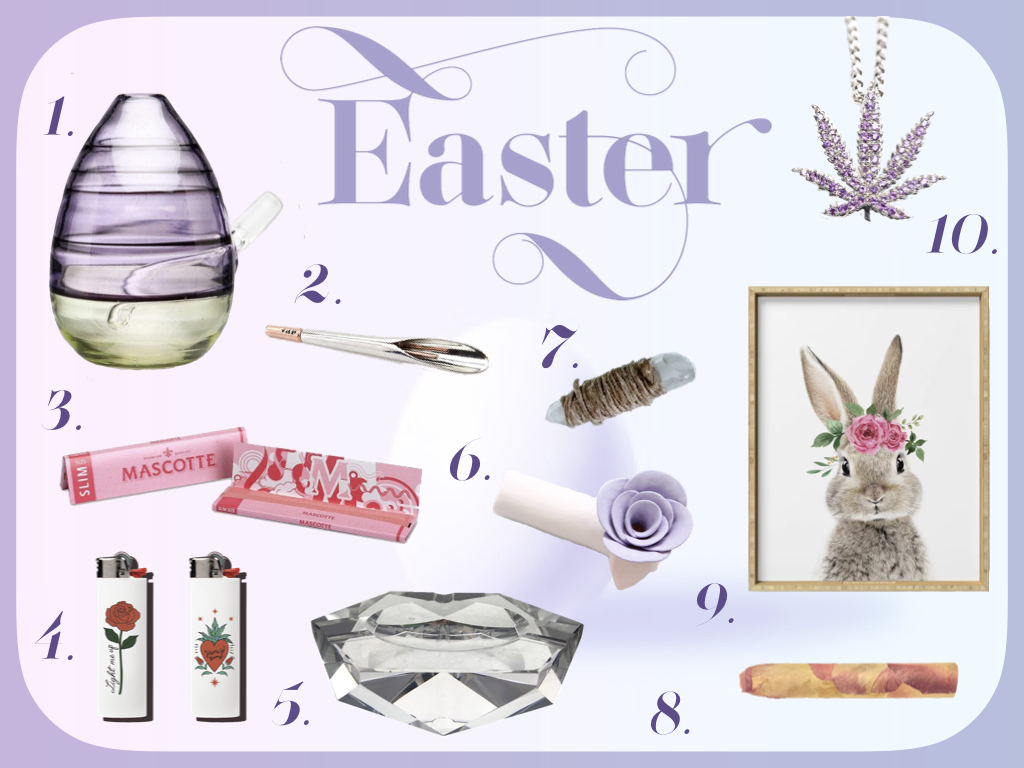 Easter 2019 Collection - April 2019.001.jpeg