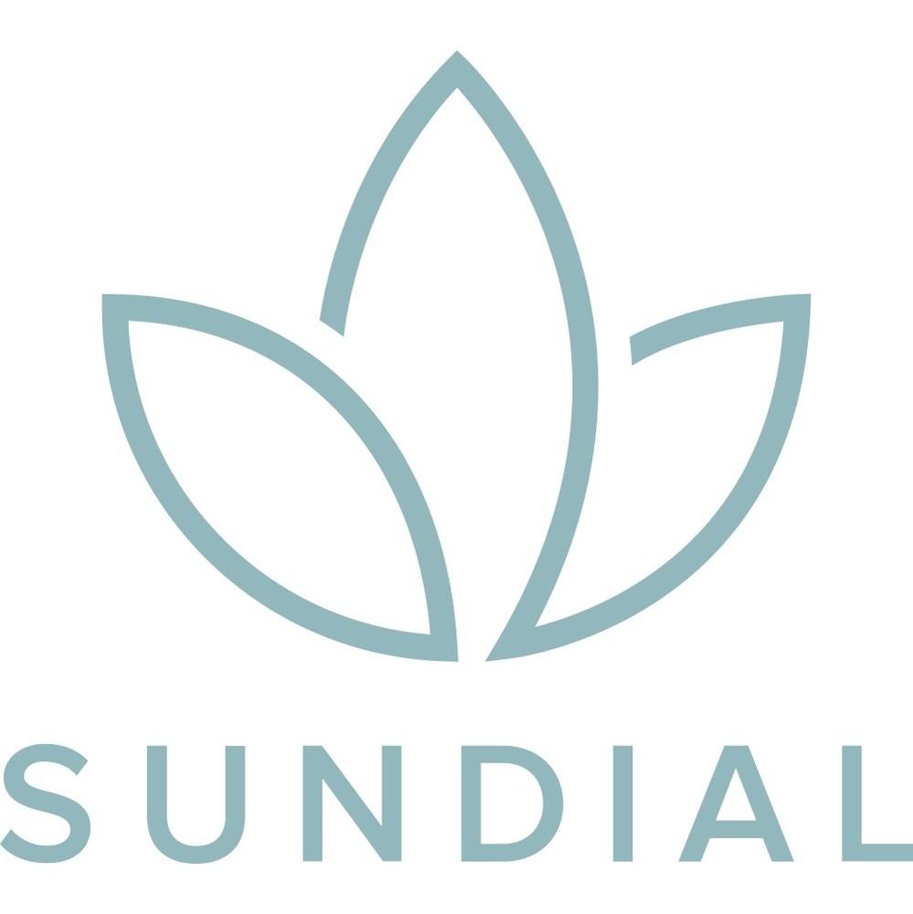 sundial cannabis.jpeg