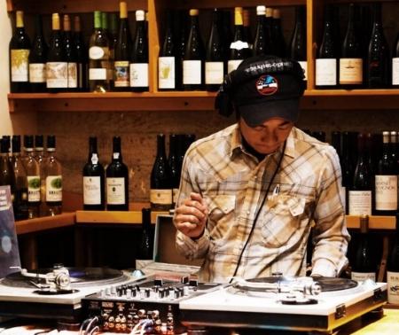 DJ Alex.jpg