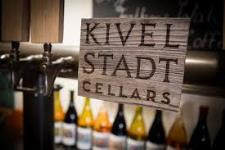 Kivelstadt Cellars Tasting Room.jpg