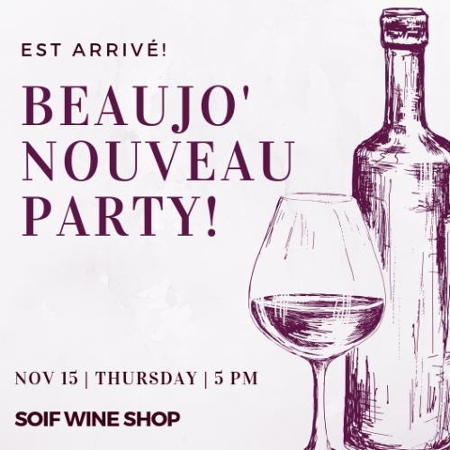 Violet and White Bottle Sketch Wine Tasting Invitation.jpg