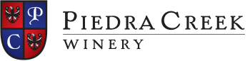 Piedra Creek Winery.png