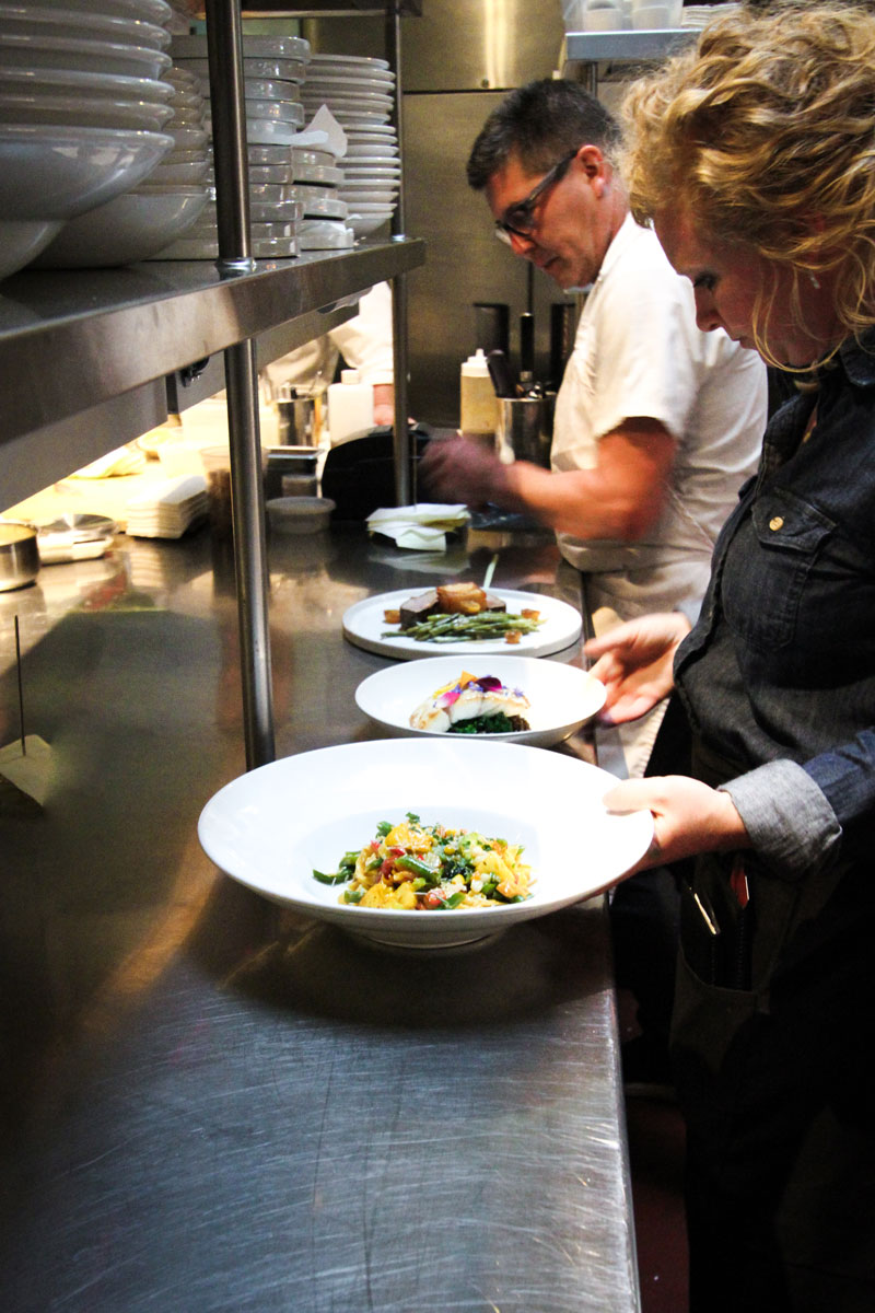 restaurant03.jpg