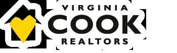virginia_cook_logo.png