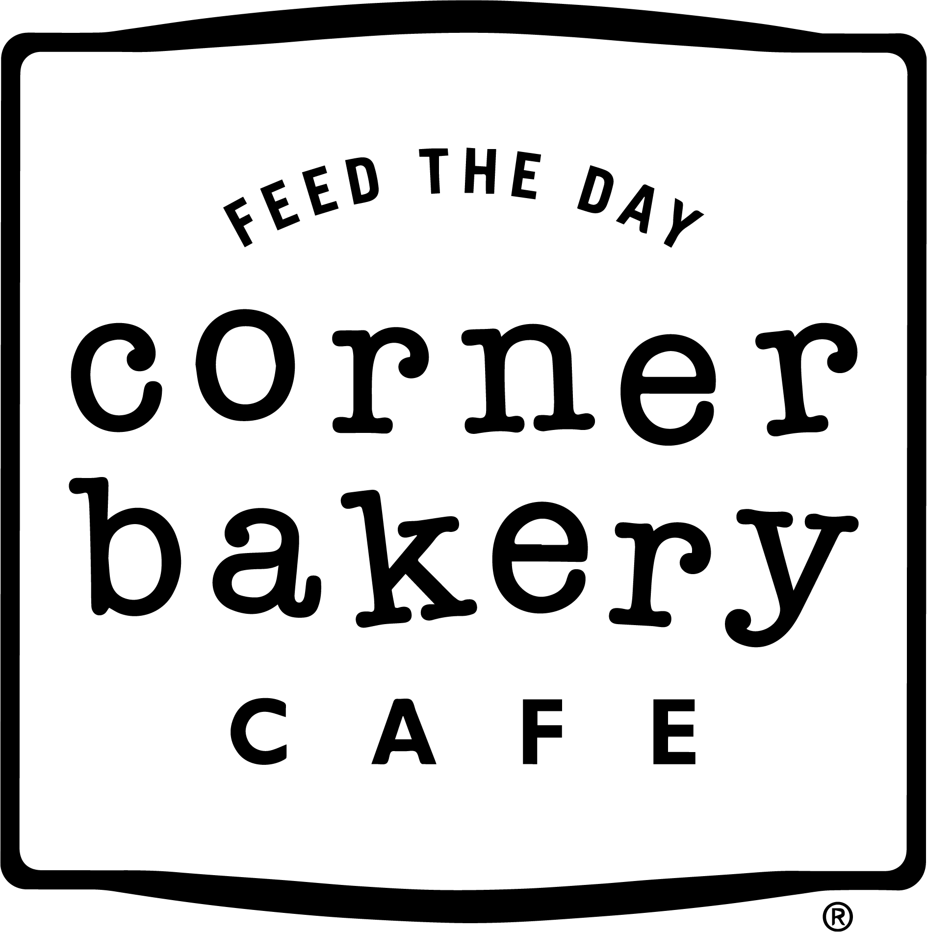 NHT-SPR-Corner Bakery-LG.png