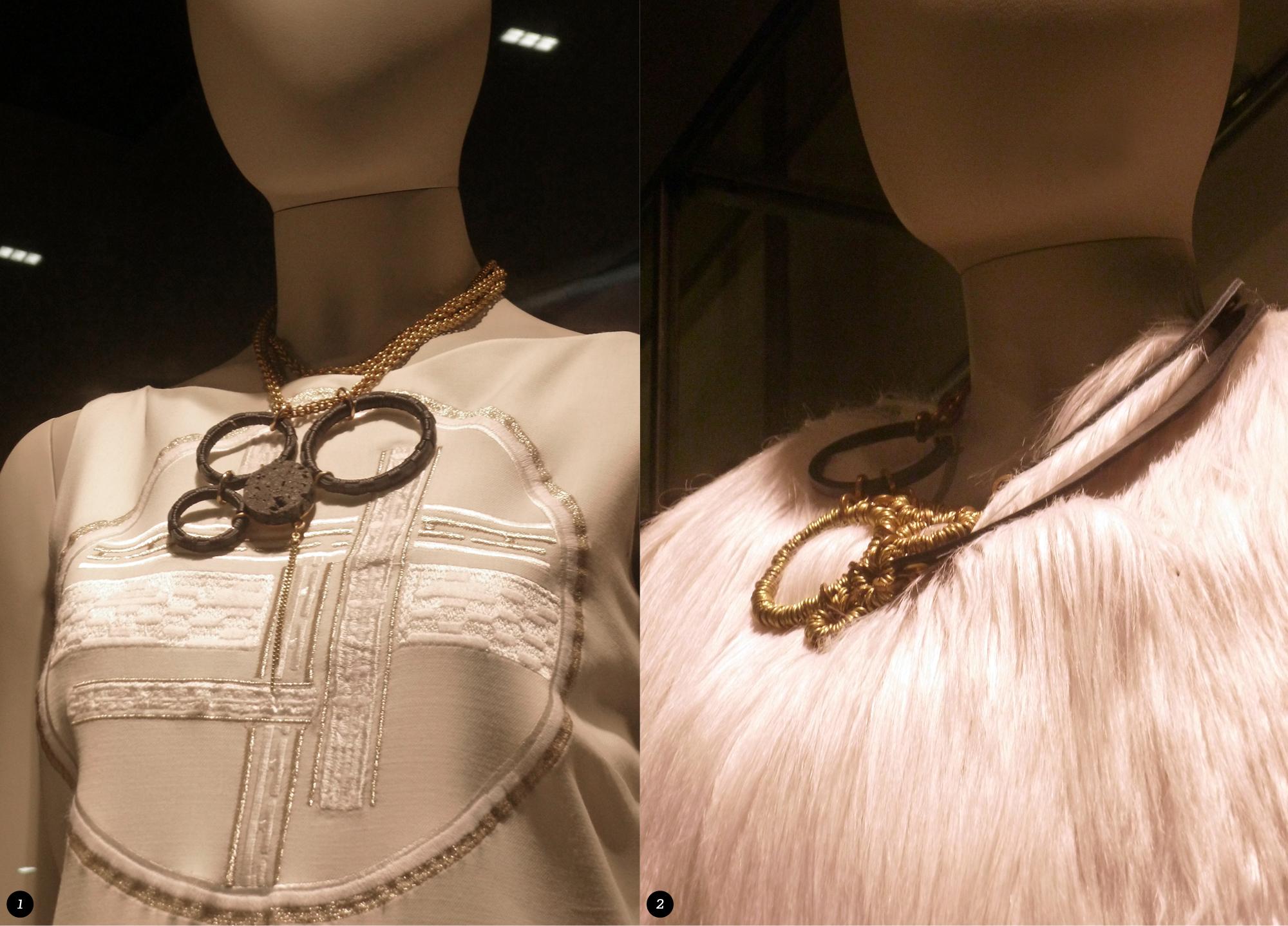 jewelry-in-the-loop-01.jpg