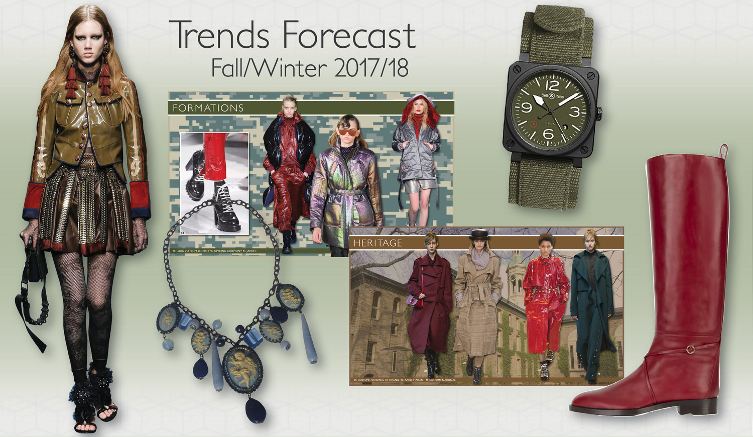 trends-featured.jpg