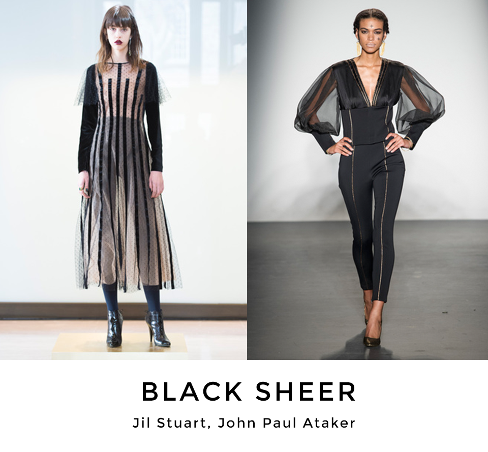 BLACK SHEER.png
