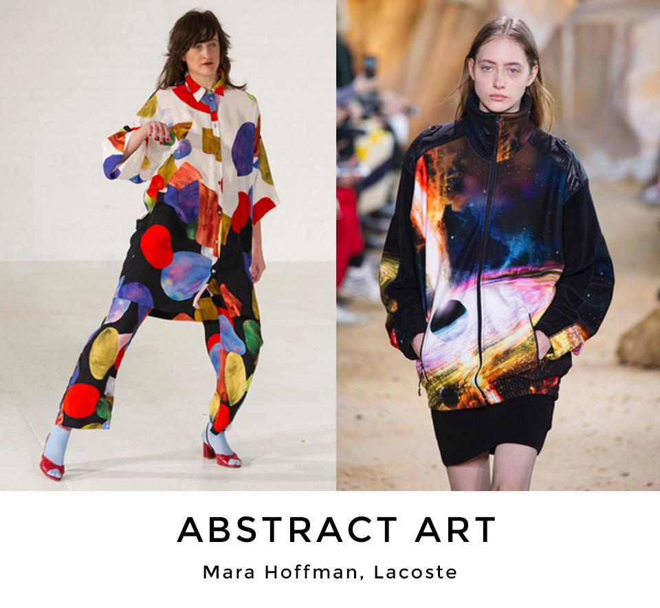ABSTRACT ART.png