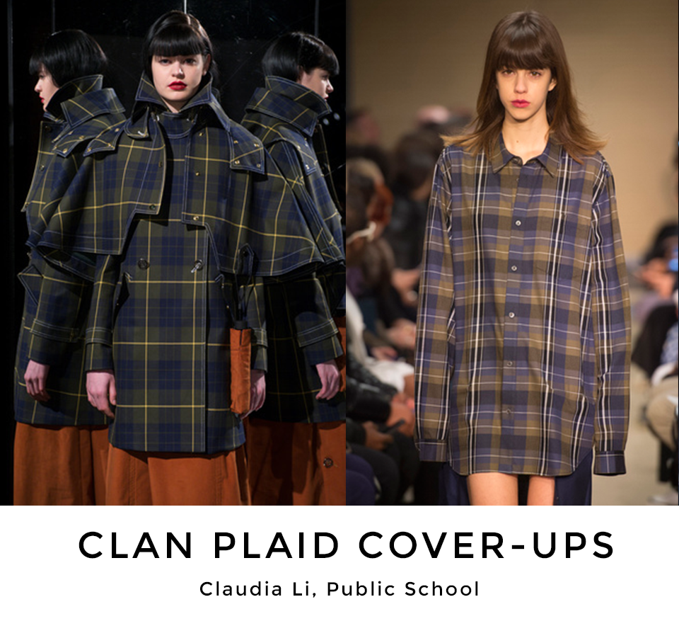 CLAN PLAID COVER-UPS.png