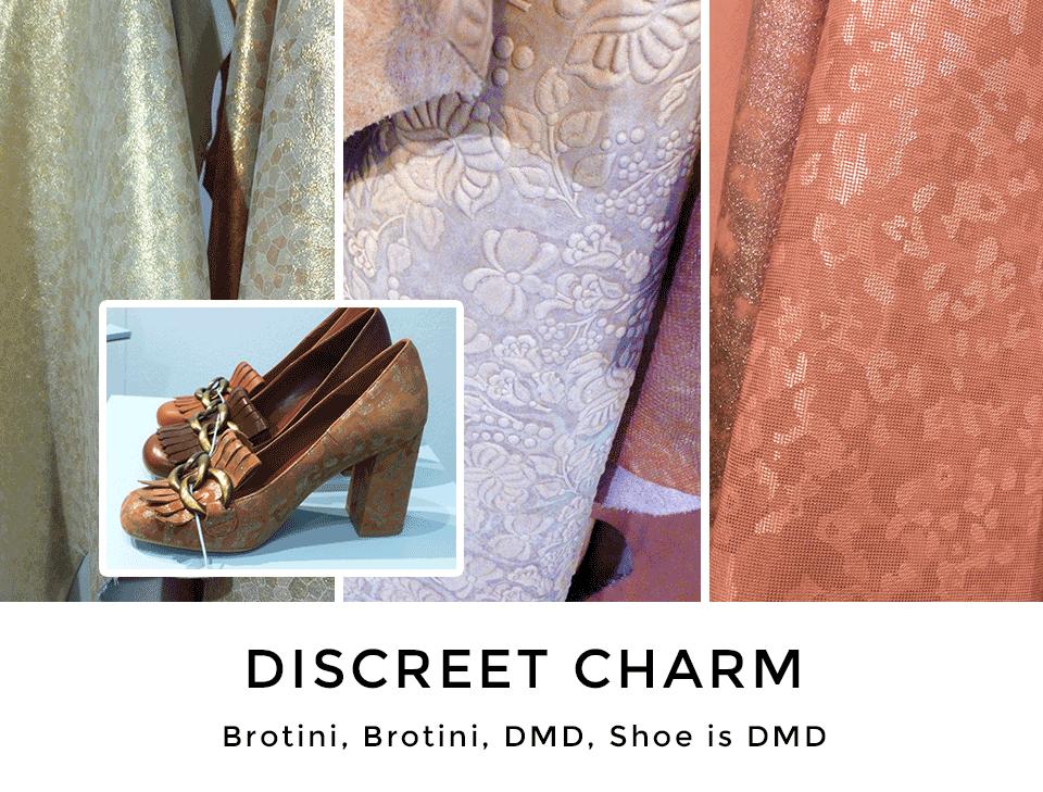 DISCREET-CHARM.png