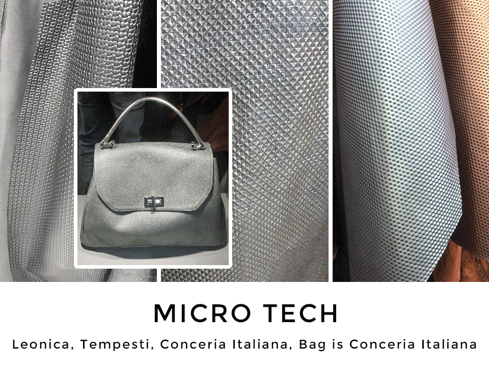 micro-tech.png