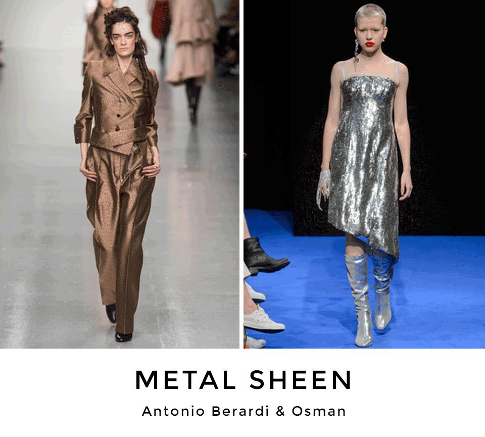 metal-sheen.png
