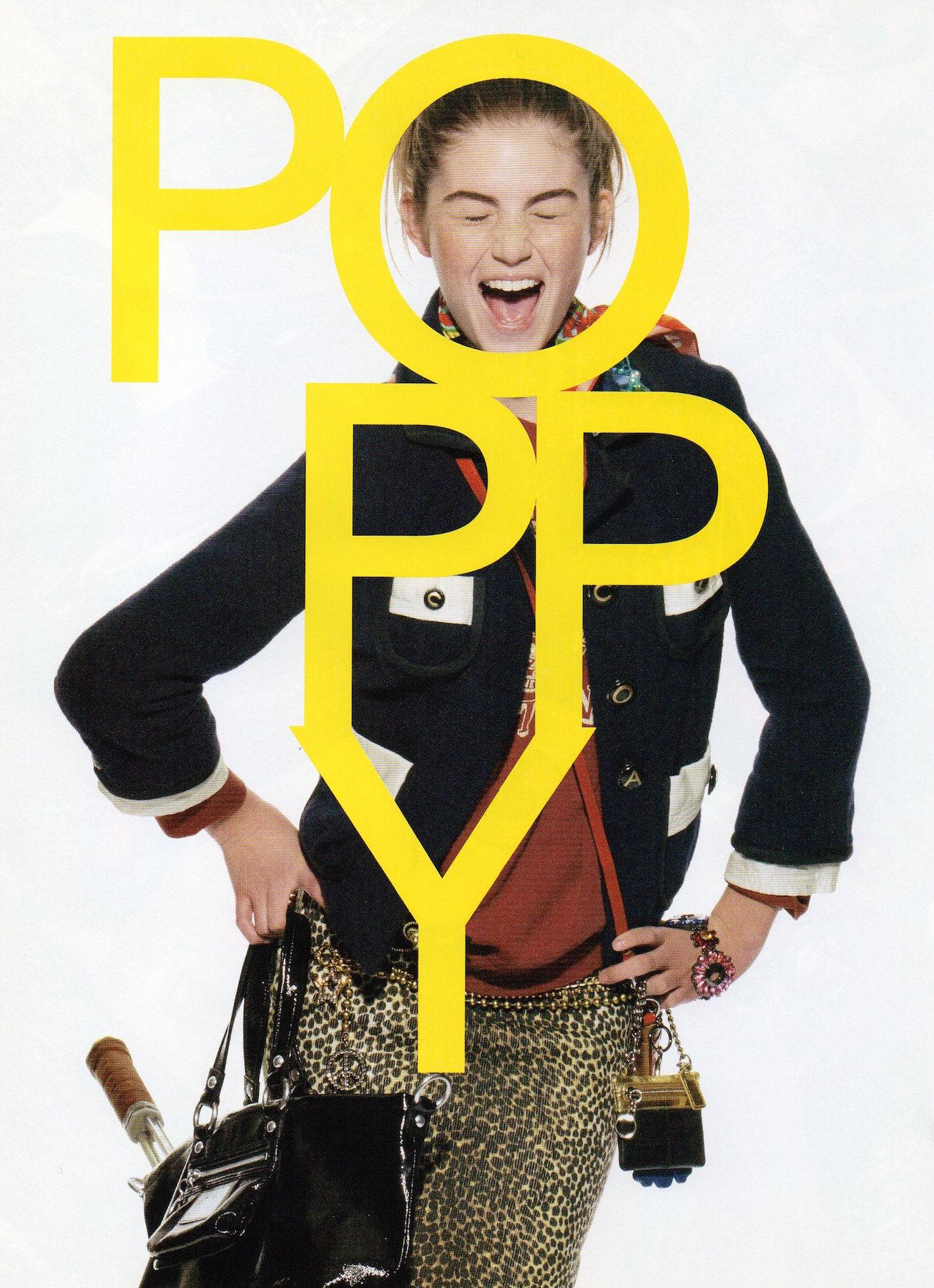 Coach Poppy 2   copy.jpg