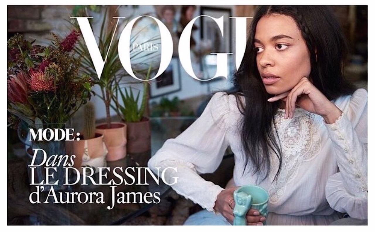 Vogue Paris Aurora.jpg