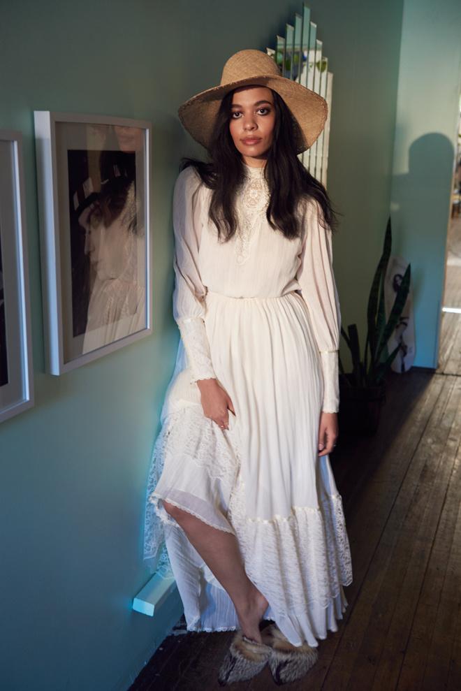 Vogue Paris.com Aurora James Annelise Phillips 1.jpeg
