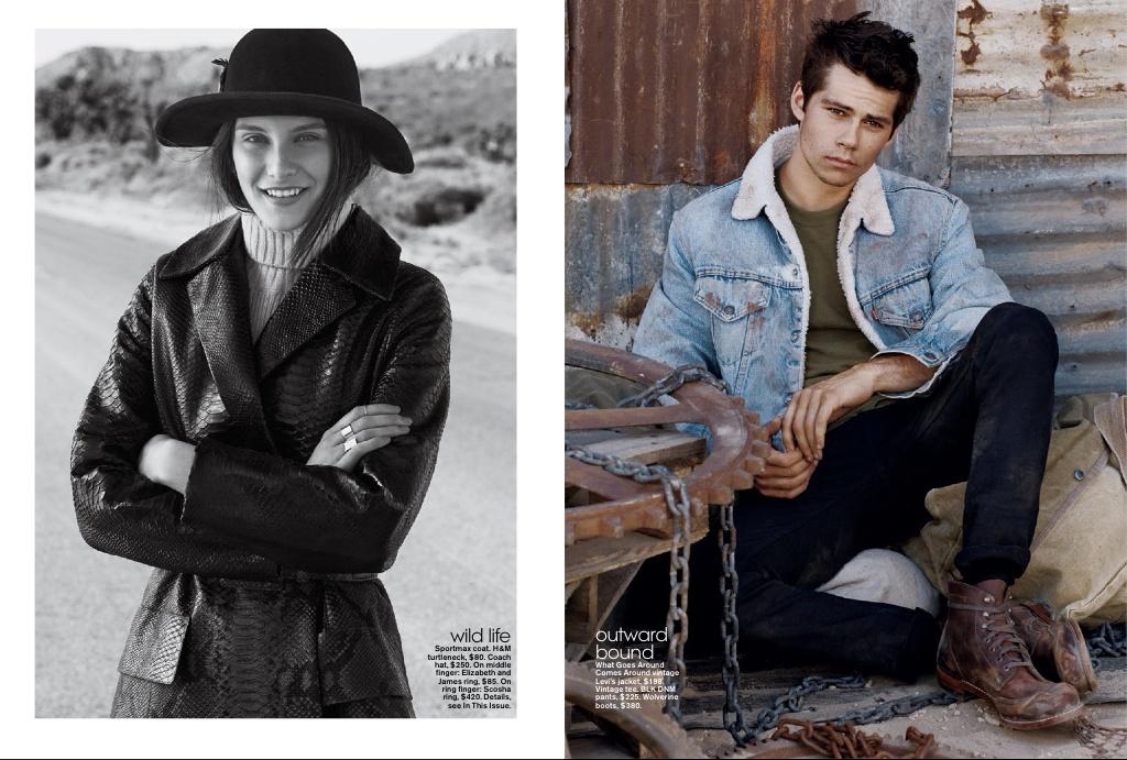 Teen Vogue Sept 2.jpg