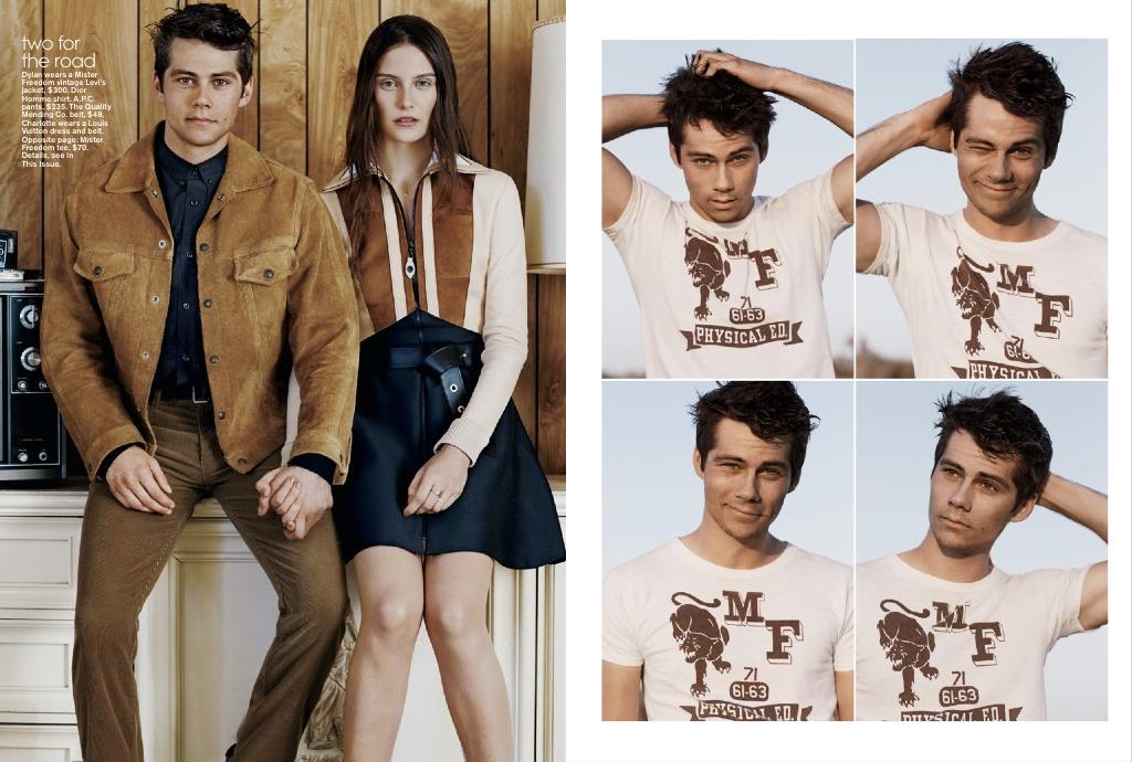 Teen Vogue Sept 3.jpg