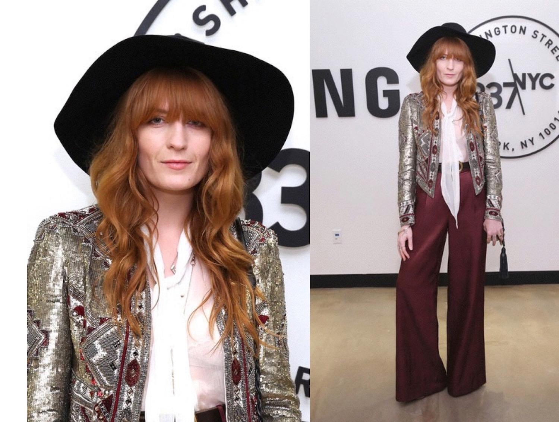 Florence Welch Samsung 837.jpg