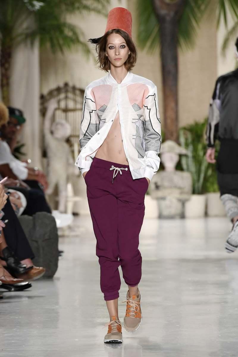 Rochambeau-Menswear-SS-2017-NYFW-16.jpg