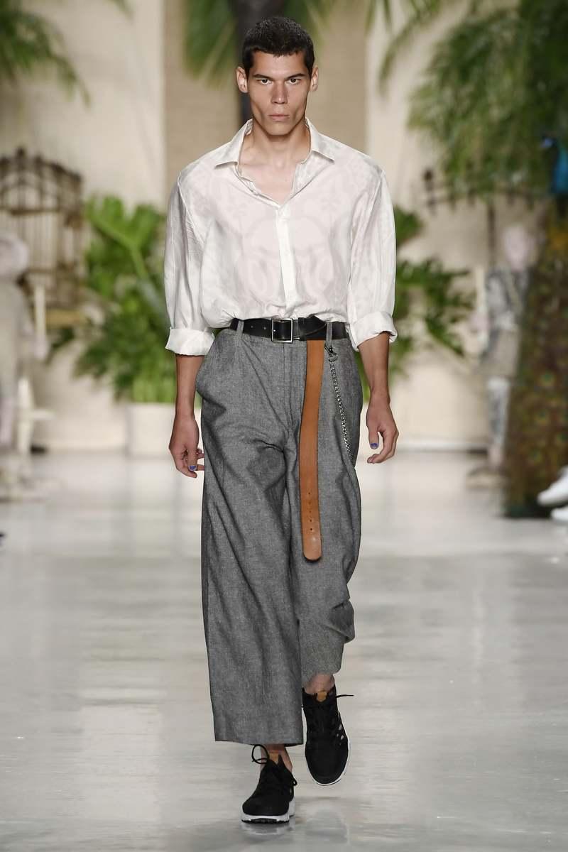 Rochambeau-Menswear-SS-2017-NYFW-1.jpg