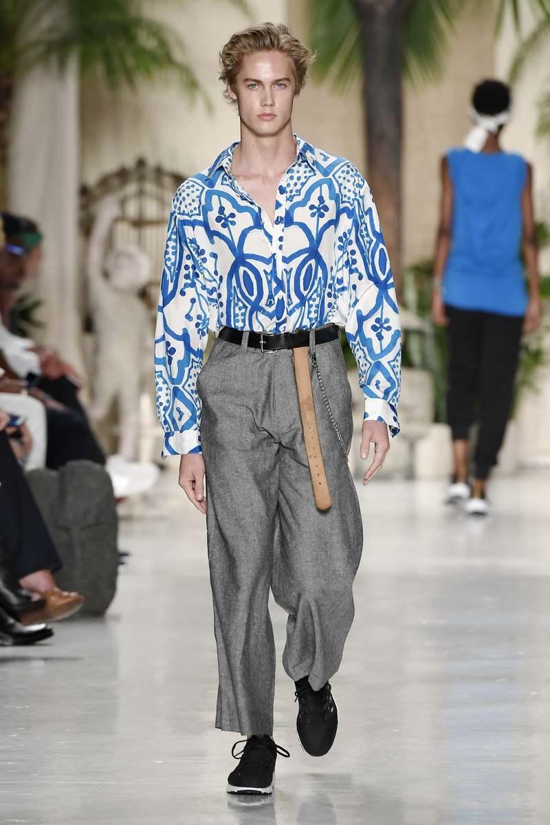 Rochambeau-Menswear-SS-2017-NYFW-23.jpg