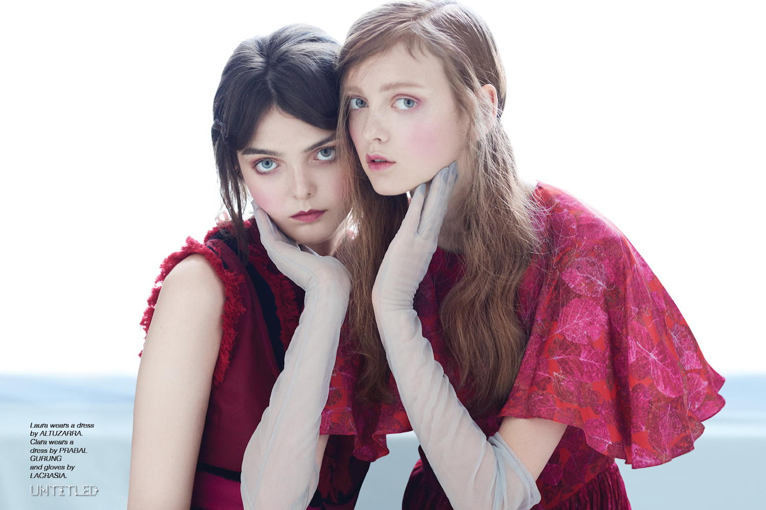 Laura-and-Clara-The-Untitled-Magazine-Photography-by-Rebecca-Miller-7 copy.jpg