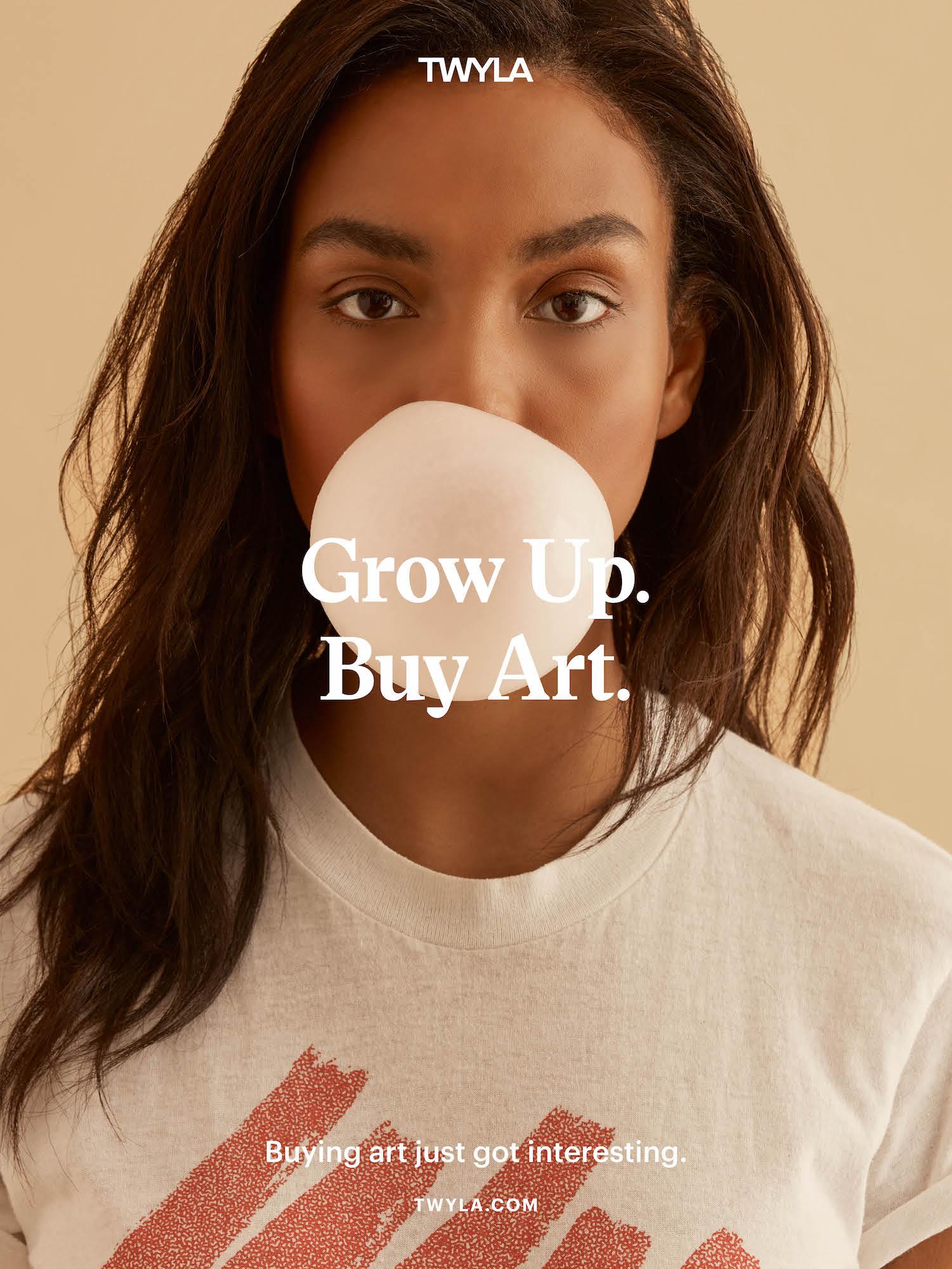 Grow_Up copy.jpg