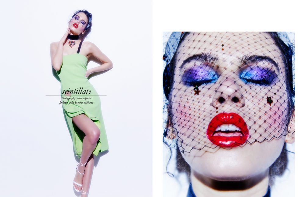 Schon_Magazine_scintillate-1000x647.jpg