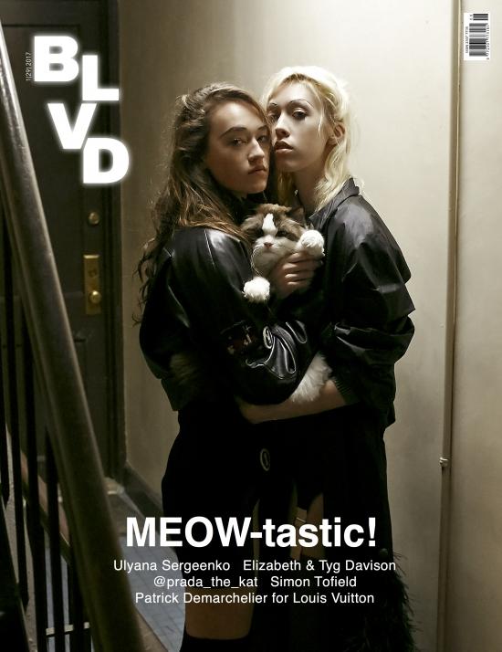 BLVD Mag Cover 1.jpg