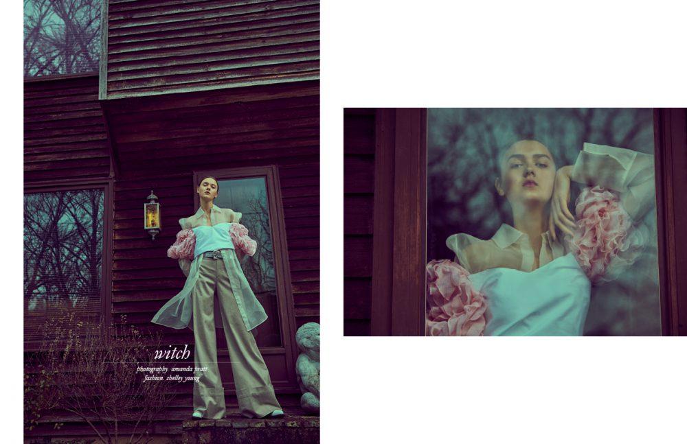 Schon_Magazine_witch-1000x647.jpg