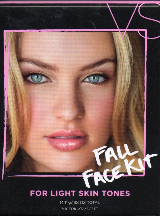 Hi-ResVS-Fall-lt.jpg