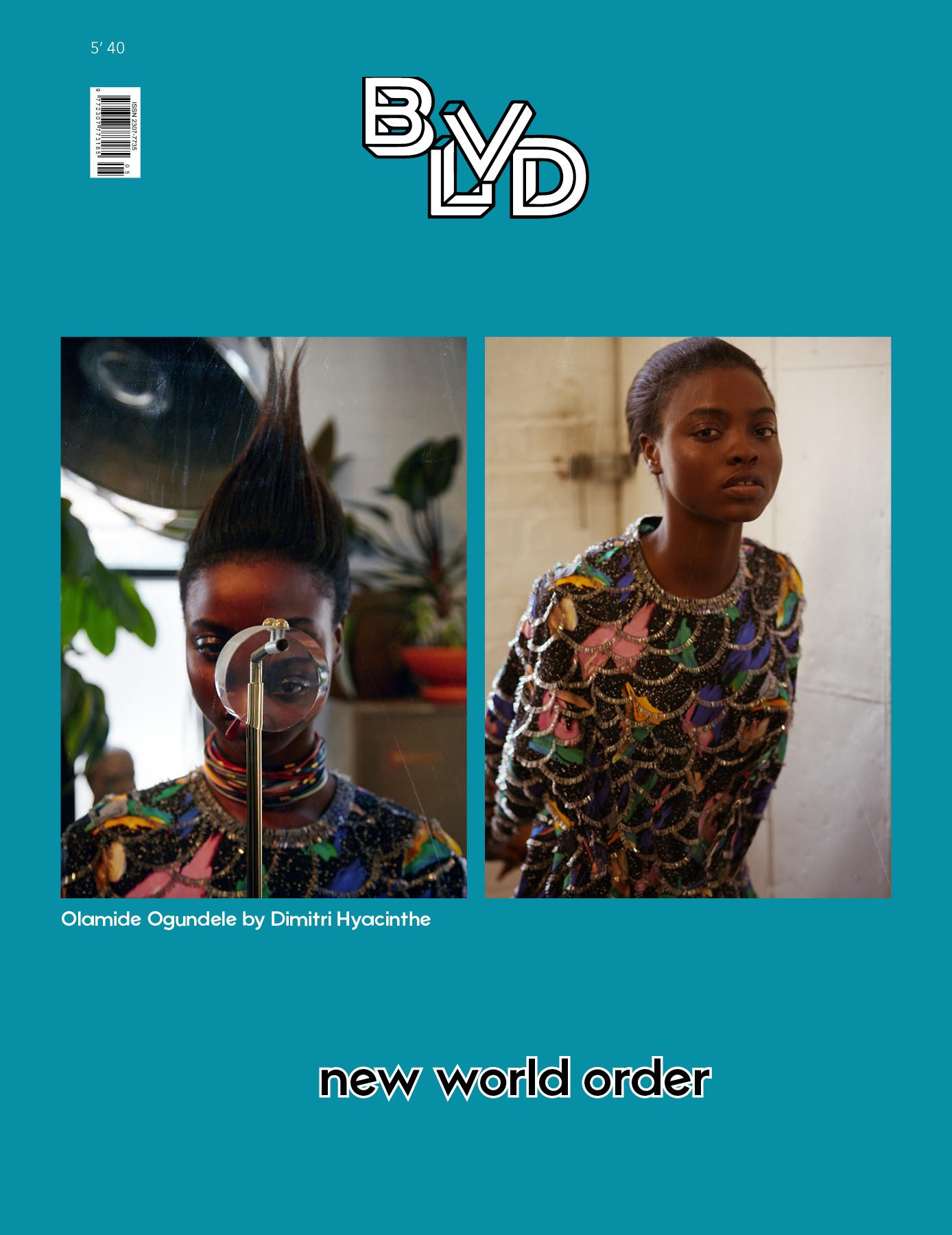 cover22.jpg