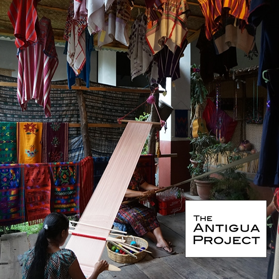 AntiguaProject 2016 Booklet cover.jpg