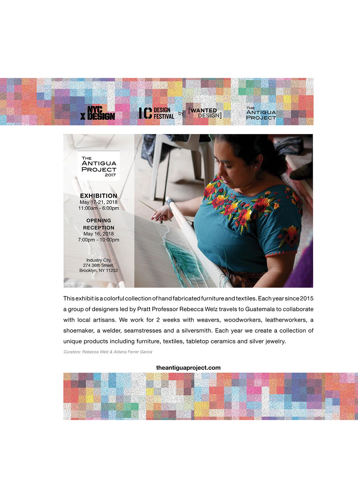 Antigua Flyer web 2018 WD b.jpg