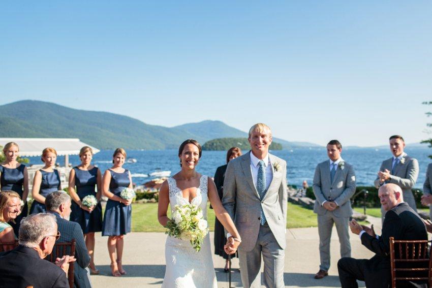 sagamore-wedding-photography-09.jpg