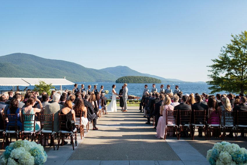 sagamore-wedding-photography-08.jpg