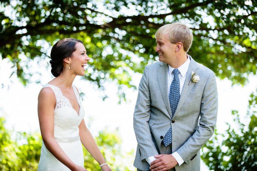 sagamore-wedding-photography-04.jpg