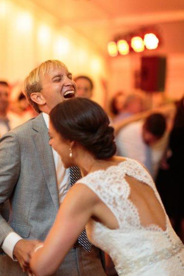 sagamore-wedding-photography-22.jpg