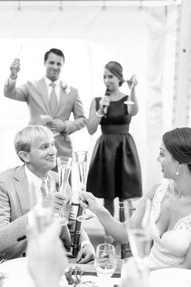sagamore-wedding-photography-18.jpg
