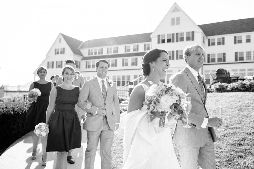sagamore-wedding-photography-14.jpg