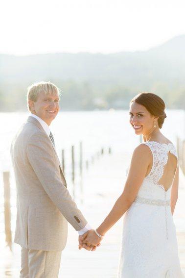 sagamore-wedding-photography-12.jpg
