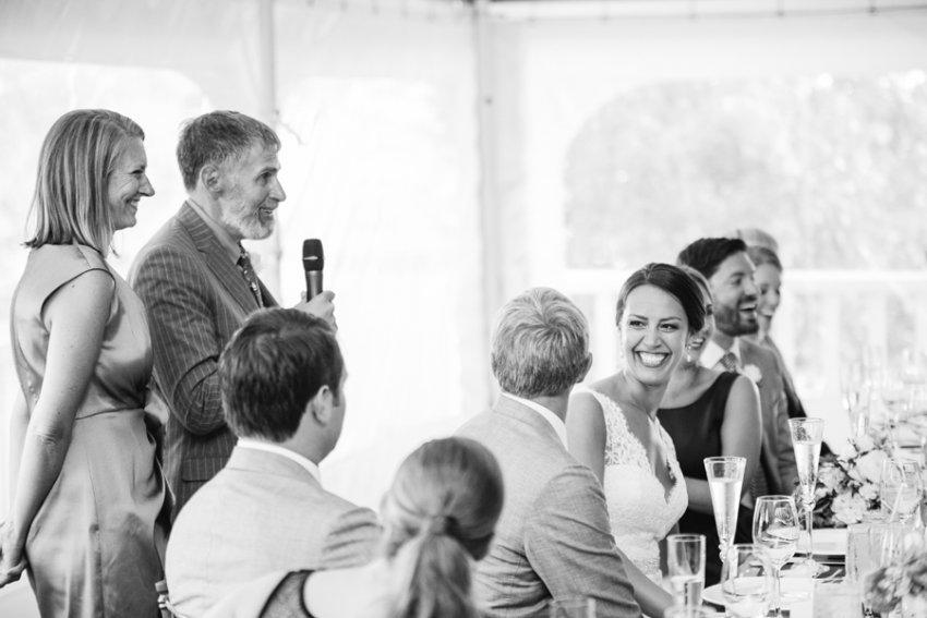 sagamore-wedding-photography-17.jpg