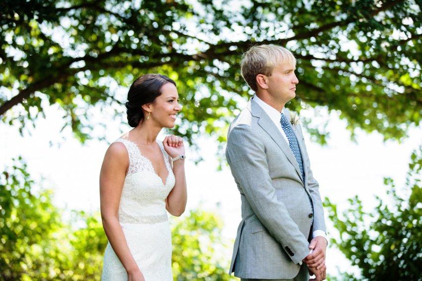 sagamore-wedding-photography-03.jpg