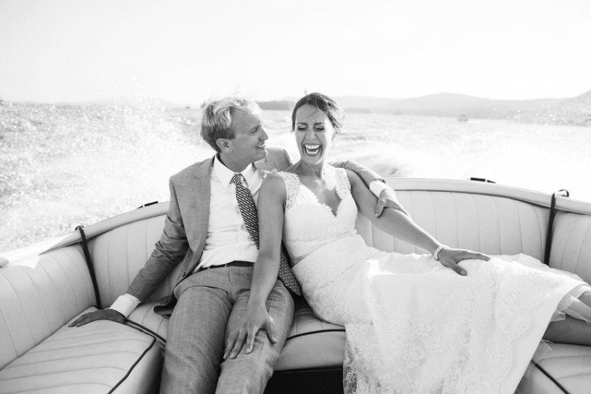 sagamore-wedding-photography-01.jpg