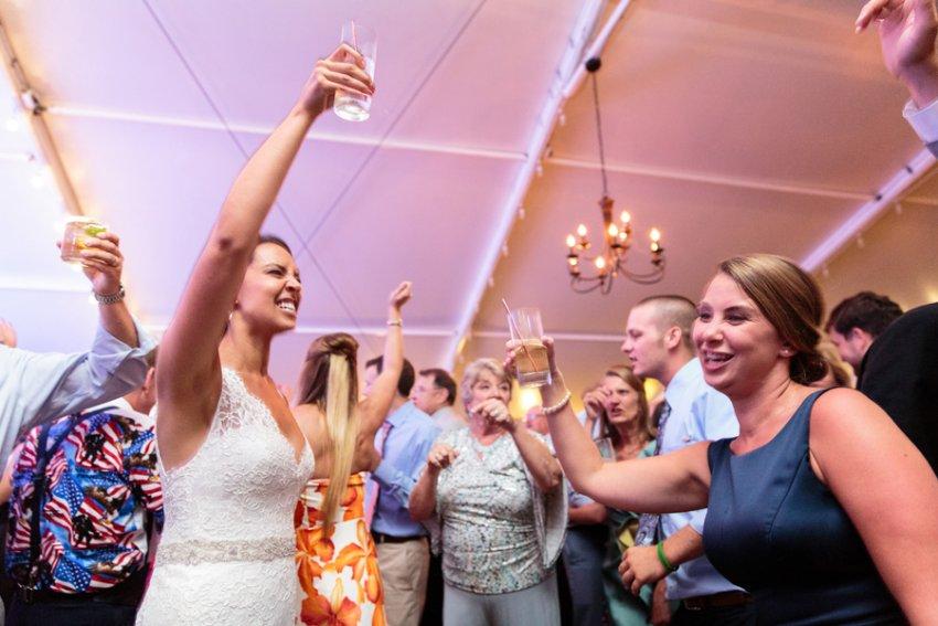 sagamore-wedding-photography-19.jpg