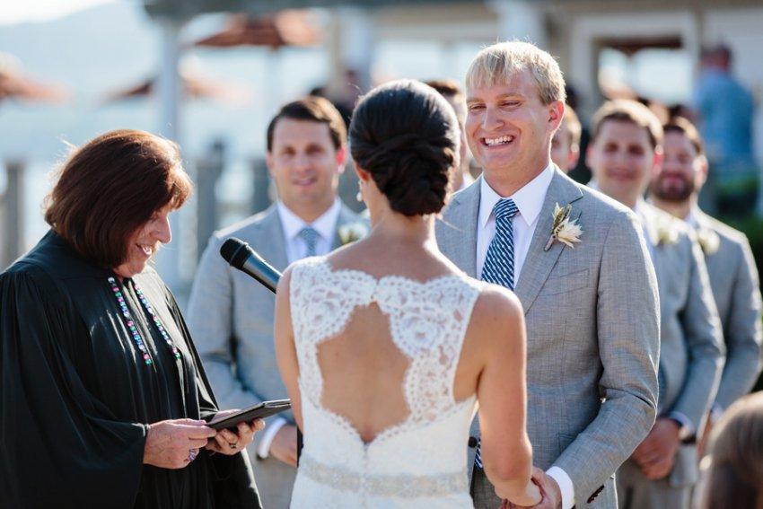 sagamore-wedding-photography-07.jpg