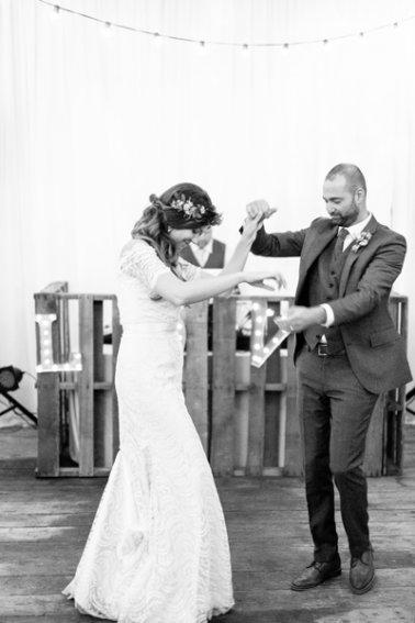 saratoga-ny-wedding-photographer025.jpg