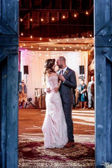 saratoga-ny-wedding-photographer020.jpg