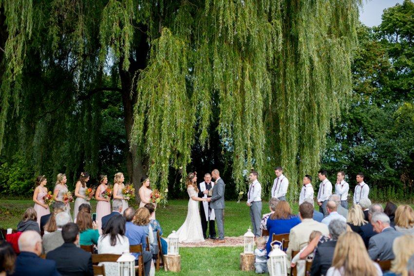 saratoga-ny-wedding-photographer005.jpg